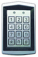 Кодовая клавиатура DH16A-10DT