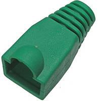 Колпачок изолирующий для RJ-45 (цветной)