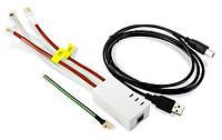 Конвертер USB-RS для настройки устройств Satel