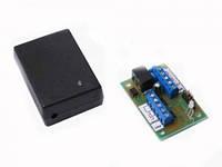 Контроллер IBC-04