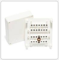 Коробка монтажная KMC-28