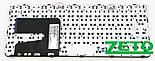 Клавиатура HP Pavilion 14Z-N, фото 2