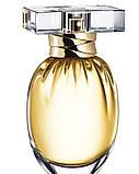 Женская парфюмированная вода Helena Rubinstein Wanted (реплика), фото 3