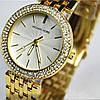 Красивые часы женские МК5430