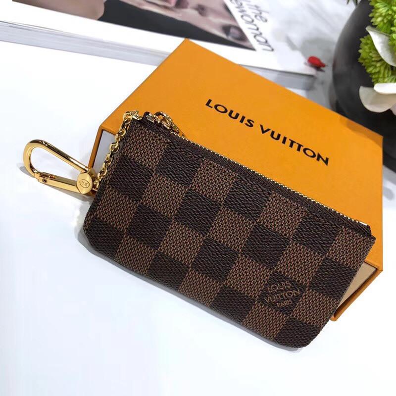 Женский кошелек Луи Виттон (Louis Vuitton)