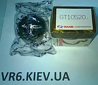 Ролик обводной ремня ГРМ KIA Carens, Ceed, Cerato, Sportage, GT10520