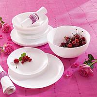 Сервиз столовый 19 предметов Diwali 5869h