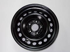 Ford Probe  Hyundai (Coupe, Sonata, Trajet)  KIA (Cee'd, Magentis)  Mazda (626, 3, 5, 6, Tribute)  Mitsubishi (Eclipse, Grandis, Lancer X)  Opel Vectra, Omega