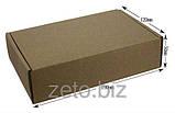 Зарядное устройство Dell Vostro 1200 (блок питания), фото 2