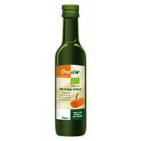 Crudolio масло из тыквенных семечек