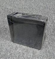 VS конверт для дисков CD и DVD двухсторонний