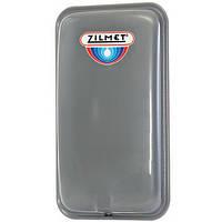 Расширительный бак прямоугольный плоский Zilmet 13N6000724 OEM-Pro 7 л