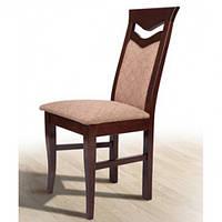 """Классический стул """"Ситроен"""". Деревянные стулья из массива. Стулья для бара, кафе, ресторана."""