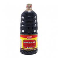Соевый соус Премиум Класса Haday светлый 1750ml (Китай)