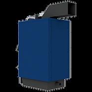 Твердотопливный котел Неус Вичлаз 10 квт, фото 2