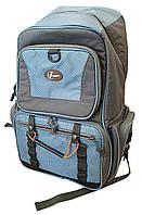 Рюкзак походный туристический Ranger, фото 1