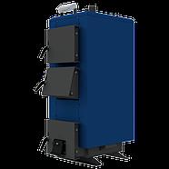 Твердопаливний котел Неус КТА 15 квт, фото 2