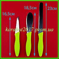 Набор кондитерских инструментов