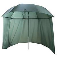 Зонт садовой Ranger Umbrella