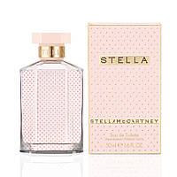 Stella McCartney Stella Eau de Toilette - Туалетная вода 50ml (Оригинал)