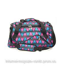 Спортивная сумка Coolpack Active S