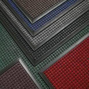 Коврики входные Guzzler|Все цвета и размеры|Оригинальный товар из Нидерландов