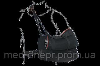 Бандаж для руки отводящий (ПОДУШКА) ReMed R9202