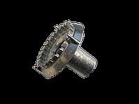 Горелка (Конфорка) для газовой плиты (Elekta) средняя