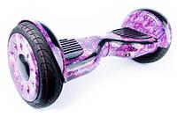 Гироборд (Гироскутер) Премиум Смарт баланс 10.5 дюйм Wheel ТАО