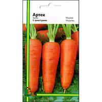 Морковь Артек 5г ТМ  империя семян
