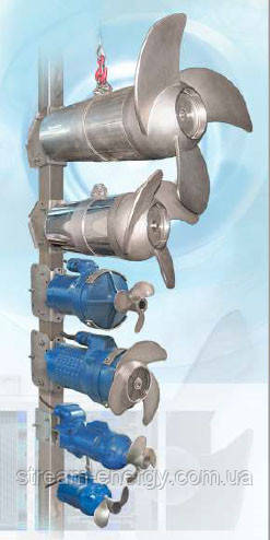 Faggiolati pumps Украина