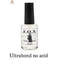 Праймер бескислотный FOX Ultrabond Non-Acid, 14 мл
