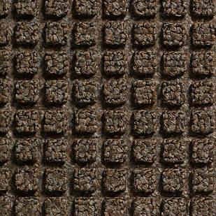 Коврики входные Guzzler Все цвета и размеры Оригинальный товар из Нидерландов 120х180, Коричневый