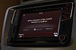 Оригинал радио VW Discover Media 5C0 035 680 B GPS Навигация Bluetooth USB, фото 2
