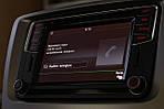 Оригинал радио VW Discover Media 5C0 035 680 B GPS Навигация Bluetooth USB, фото 9