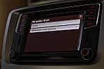 Оригинал радио VW Discover Media 5C0 035 680 B GPS Навигация Bluetooth USB, фото 10