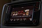 Оригинал радио VW Discover Media 5C0 035 680 B GPS Навигация Bluetooth USB, фото 6