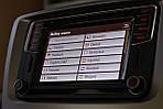 Оригинал радио VW Discover Media 5C0 035 680 B GPS Навигация Bluetooth USB, фото 4