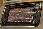 Оригинал радио VW Discover Media 5C0 035 680 B GPS Навигация Bluetooth USB, фото 3