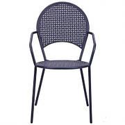 Садові стільці та крісла