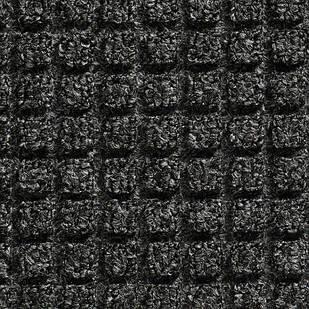 Коврики входные Guzzler Все цвета и размеры Оригинальный товар из Нидерландов 120х180, Черный