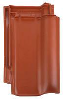Рубин 13V матовая цвет Натуральный красный, фото 1