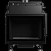 Топка с водяным контуром Gavryliv&Sons B70x52W с двумя стеклами