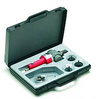 Устройство для притирки клапанов пневматическое (zeca-209) ZECA