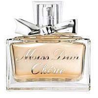 Женская парфюмированная вода Miss Dr Cherie