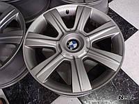 Оригинальные Диски BMW R17 5x120 8Jx16H2 ET47 Стиль 96 E36.E46
