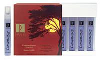 Витаминная эссенция  для волос Essence Vitalitе Patrice Luminescence Therapie