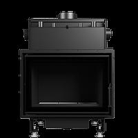 Топка з водяним контуром Gavryliv&Sons B60x42W з подвійним склом