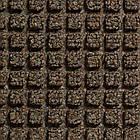 Коврики входные Guzzler|Все цвета и размеры|Оригинальный товар из Нидерландов, фото 5