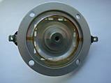 Мембрана (всборе металл) D8R2408 для пищалок JBL 2408H-2, фото 6